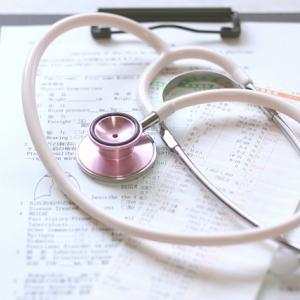 検査結果を患者に知らせた医師の苦悩
