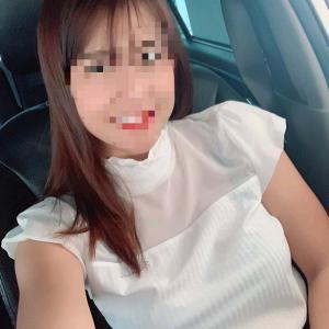 タイ 可愛いすぐるタクシー運ちゃん