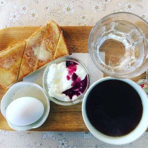 【各務原市那加】朝陽が気持ちいい@喫茶ロダン