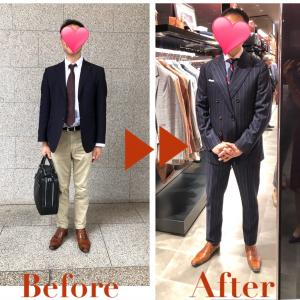 ビジネスで成功する服装とは