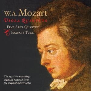 今日のモーツァルト その18