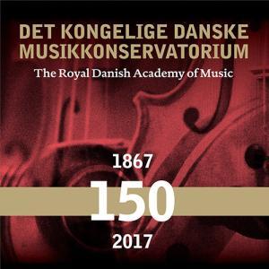 ニールセン:交響曲第4番『不滅』/ミハエル・シェンヴァント