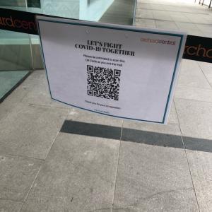 【現地からレポート】シンガポールの「コロナの今の現状」