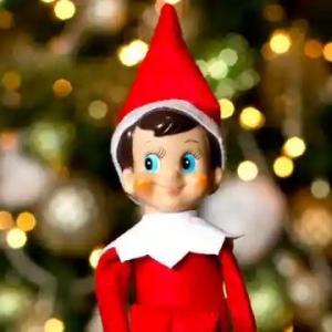 今日はクリスマスイブ♡♡と最近のエクササイズ!