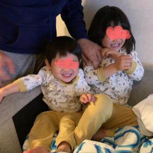 """""""""""【バトンリレー】コロナに負けるな!広げようママ友の輪!"""""""""""
