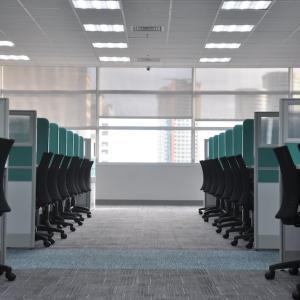 人気就職先ランキングに選ばれる企業は投資先としても優秀?