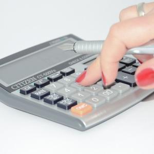 年齢別の平均貯金額(単身世帯)中央値と対策も解説