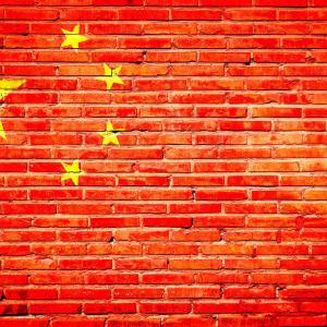 なぜ?中国が仮想通貨を規制する理由