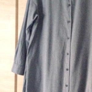 [ファッション] コーデの法則 静のMUJI & 動のマリメッコ