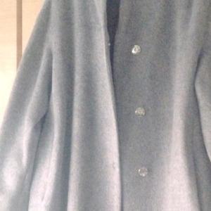 [ファッション] 今年購入した服、満足 vs イマイチ の検証