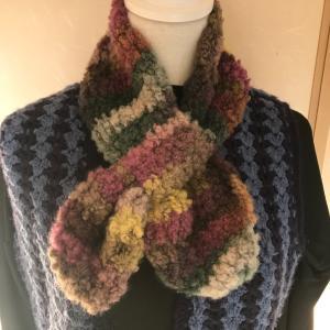 編み物小物セール
