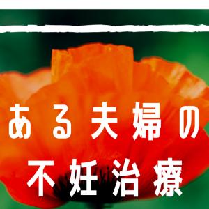【不妊治療】1周期目:人工授精1回目