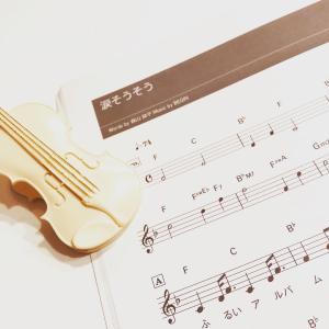 六歌選歌謡祭♪