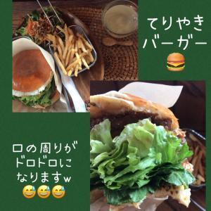 【八ヶ岳ランチ】レストラン情報〜主に雑コラ〜
