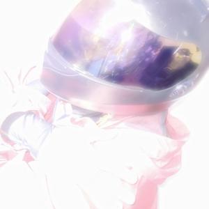 【WORKMAN】最高っ♪TOUGH&COOLな冷感シャツがWindCoreとベストマッチ!!!【猛暑対策】【バイク】【アウトドア】