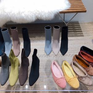 有名セレクトショップにあるものと同じものを手に入れる☆。②。【東大門靴卸売り市場C棟】