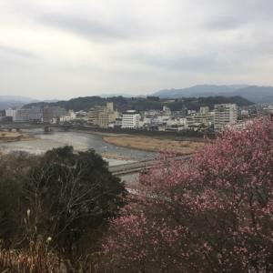 日本100名城 熊本南部の人吉城
