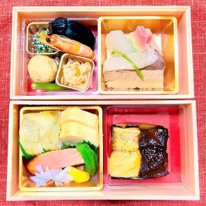 京料理の老舗「田ごと」のお弁当が美味しい!京都 伊勢丹で購入