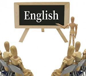 英語教育 問題点