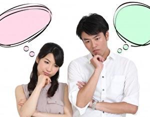 変な日本語 政治家