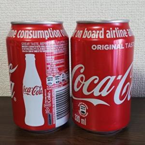 コカ・コーラ 販売 用途