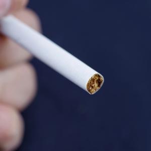 【電子タバコ】【VAPE】4月からスタートした改正健康増進法をきっかけに喫煙者の6割が「禁煙のきっかけにしたい」【ニュース】