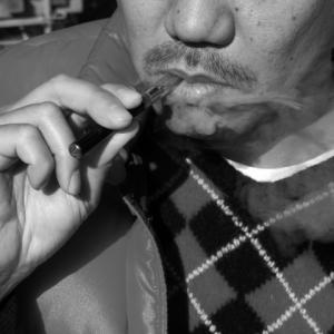 【電子タバコ】【VAPE】加熱式タバコ「プルーム・テック」ユーザーのたばこ関連疾患指標値は非喫煙者の値に近いことが判明【ニュース】
