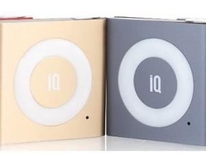 【VAPE】【最新情報】Hangsen IQ Mini Pod System Kit 240mAh
