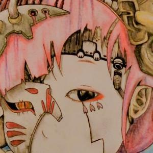 「日本がテーマの色付き画像 その3」