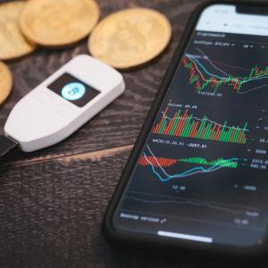 イーサリアム系の仮想通貨の保管にはマイイーサウォレット(My Ether Wallet)を使おう! 登録方法と使い方を解説