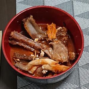日本人が柔らかい食べ物しか食べなくなっていることの将来への影響