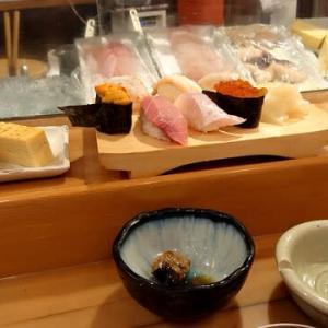 日本脈管学会総会、札幌で開催