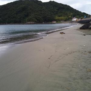 180927 宇佐~富士が浜