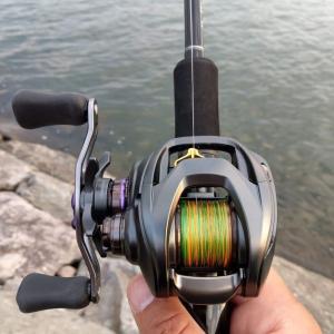 2019年買ってよかった釣り道具をランキング