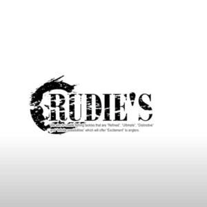 ルーディーズが南九州エリアで「フィールドアンバサダー」を募集中!