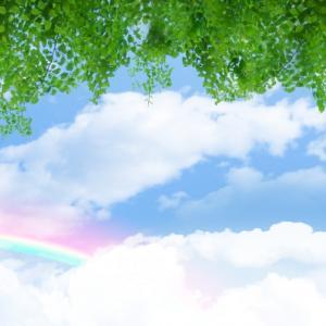 出会いと別れの季節からスタート【星×色の力】連載のお知らせ