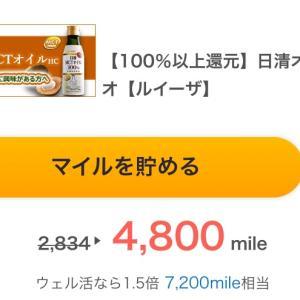 急ぎ!高級オリーブオイル130円