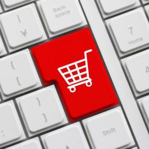 タイでネットショッピングするには?
