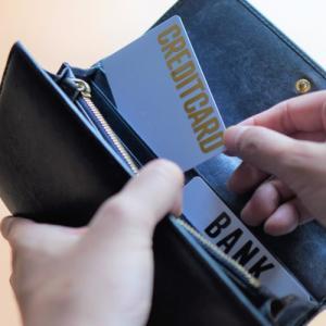 タイバーツが私の財布に入らない?
