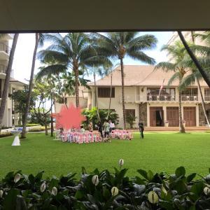 ハワイ 必ず訪れる場所②