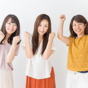 【効果的な英会話学習「日本人と会話」】