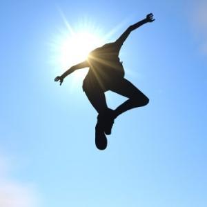 仕事に夢を持てるか…絶対に金では買えない「幸福感」
