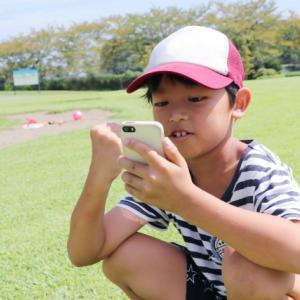 何歳から子供にスマホを持たせるべきか