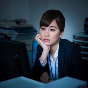 ストレスが溜まらない働き方、気持ちの持ち方とは?