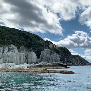2019北海道旅行(9/16 青森3)