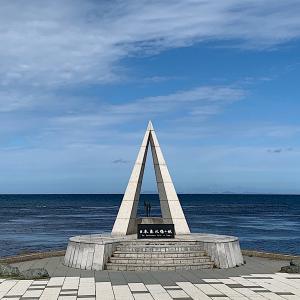 2019北海道旅行(9/18 北海道2-2)