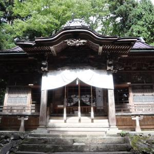 2019北海道旅行(9/25 青森4)