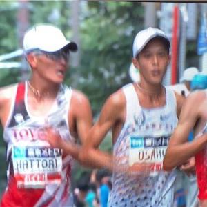 MGCを振り返る。大迫傑選手は東京オリンピックに出場できるのか。