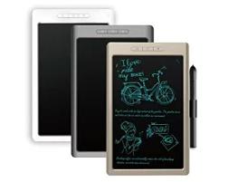 PC用ペンタブレットとしても使え、保存もできる電子メモパッド!!