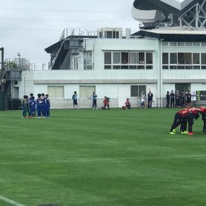 関東少年サッカー埼玉県大会 埼玉県大会
